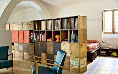 Comment nettoyer et protéger les meubles en bois